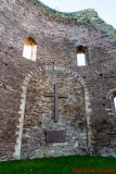 Krukenburg